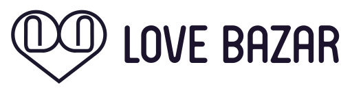 Love-Bazar – онлайн журнал о моде и красоте, женские секреты, любовь и отношения